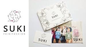 Suki1